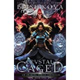 Crystal Caged (5)