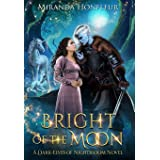 Bright of the Moon