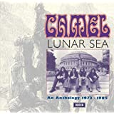 Lunar Sea: Anthology 1973 - 1985