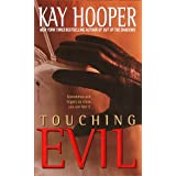 Touching Evil: A Bishop/Special Crimes Unit Novel: 4