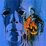 Halloween II (Original Motion Picture Soundtrack)
