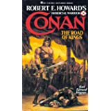 Conan the Road of Kings