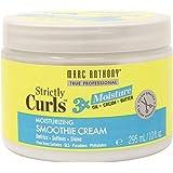 Marc Anthony Strictly Curls 3x Moisture Moisturizing Smoothie Cream, 295ml