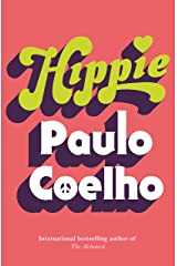 Hippie Kindle Edition