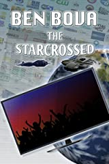The Starcrossed Kindle Edition