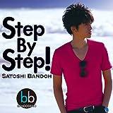 Step By Step!(SACD HYBRID)(DVD付)