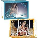 SKE48 松井珠理奈 / 高柳明音卒業コンサート in 日本ガイシホール (Blu-ray6枚組)(初回生産限定盤)