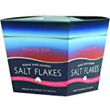 Murray River Salt Flakes Retail Pack, 250 g