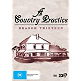 A Country Practice: Series Thirteen