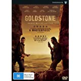 Goldstone (DVD)