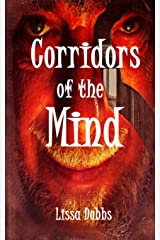 Corridors of the Mind ペーパーバック
