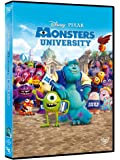 Monsters University [Italian Edition]