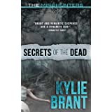 Secrets of the Dead: 7