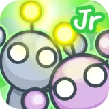 Lightbot Jr : Coding Puzzles for Ages 4+