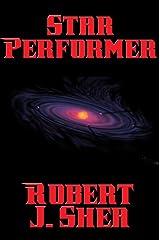 Star Performer Kindle Edition
