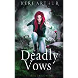 Deadly Vows (6)