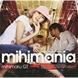 mihimania~コレクション アルバム~