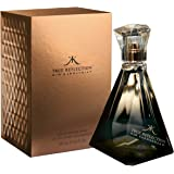 Kim Kardashian True Reflection Eau de Perfume Spray, 100ml