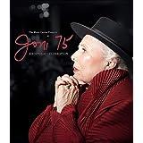 Joni Mitchell 75: A Birthday Celebration [DVD]