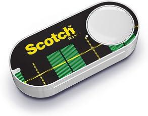 スコッチ Dash Button