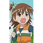 おねがいマイメロディ iPhoneSE/5s/5c/5(640×1136)壁紙 夢野 琴(ゆめの こと)