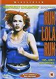 Run, Lola, Run [DVD]