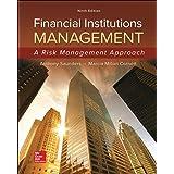 Financial Institutions Management: A Risk Management Approach