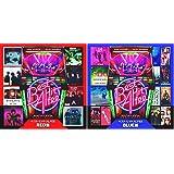 ベスト・ヒット アルフィー RED&BLUE盤 CD2枚組(ヨコハマレコード限定 特典CD付)セット BHST-172…