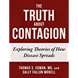 The Truth About Contagion: Exploring Theories of How Disease Spreads