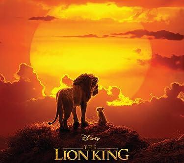 ディズニー  iPhone/Androidスマホ壁紙(1080×960)-1 - 『ライオン・キング 』 ムファサ,シンバ