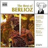 Best Of Berlioz