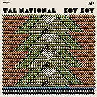Zoy Zoy [12 inch Analog]