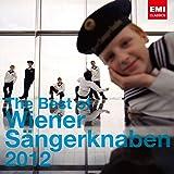 天使の歌声 最新ベスト2012
