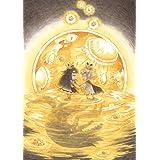 噓つき姫と盲目王子 Best Price【Amazon.co.jp限定】オリジナルビジュアルブック(A5サイズ表紙込みフルカラー16ページ) 付 - Switch