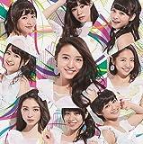純愛カオス(初回生産限定盤A)(DVD付)