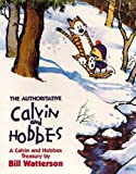 The Authoritative Calvin And Hobbes: The Calvin and Hobbes Series: Book Seven
