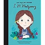 L. M. Montgomery: 20