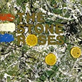 Stone Roses (20th Anniversary Special) 画像
