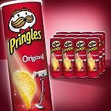 Pringles Original, 12 Pack (12 x 134g)