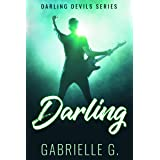 Darling: An Instalove Rockstar Romance (Darling Devils Series Book 1)