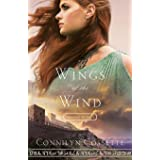 Wings of the Wind: 3