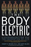 The Body Electric: Electromagnetism And The Foundation Of Li…