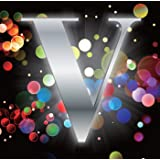 """View To The Top"""" V.LEAGUE 50th anniversary rearranged versio…"""