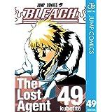 BLEACH モノクロ版 49 (ジャンプコミックスDIGITAL)