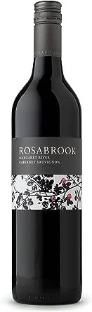 ローサブルック カベルネ・ソーヴィニョン [ 2016 赤ワイン フルボディ オーストラリア 750ml ]