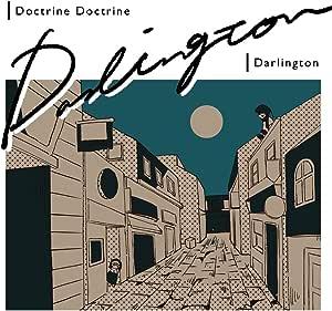 Darlington <通常盤>
