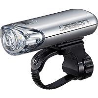 キャットアイ(CAT EYE) 自転車用LEDライト ヘッドライト URBAN アーバン 前照灯 JIS規格 800カン…