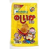 菓道 のしいか太郎 1枚×20袋