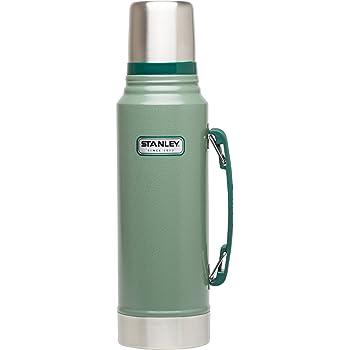 STANLEY(スタンレー) クラシック真空ボトル 1L 水筒 (日本正規品)