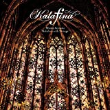"""Winter Acoustic """"Kalafina with Strings"""""""
